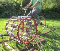 BicycleArpeggio2